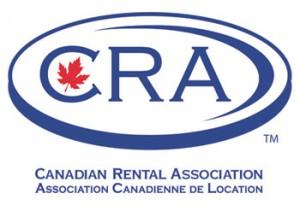 large-cra-logo